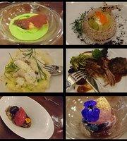 Brasserie Le Havre