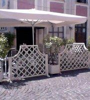 Bar Antica Caffetteria