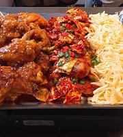 Hoshigi 2wa Chicken