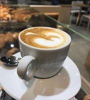 Caffe Isonzo 28