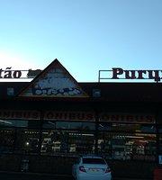 Restaurante o Tradicional Leitao a Pururuca