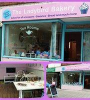 The Ladybird Bakery