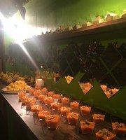 La Taverna delle Beone