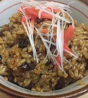 Japanese Cuisine Mizue