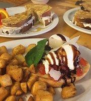 Renato's Restaurant