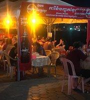 Khmer Noodle Shop