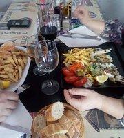 Bar-Restaurante Mirasol