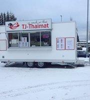 TJ-Thaimat