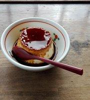 Okamotoya Baiten