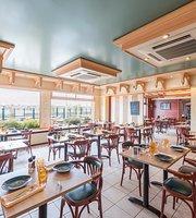 Hotel Restaurant Au Poisson d'Argent