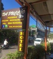 Da Puccio Restaurant