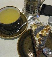 Aleks Cafe