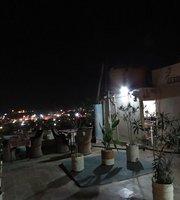 Hotel Desert