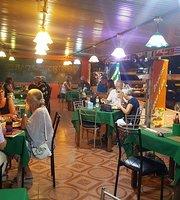 Pooky & Erik Restaurant