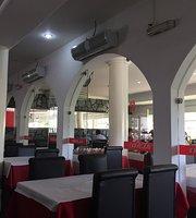Restaurante iraja II