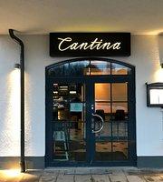 Cantina Bar & Kok