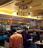 Tianyuan Cafe