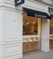 C - Gastronomie