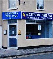 Westbury Fish Bar