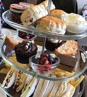 Delightful Desserts, Kingswinford