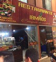 Restaurante 2 Irmaos