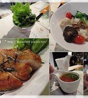 美蔬菜厨房(台北Bellavita店)