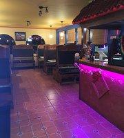 El Carreton Mexican Restaurant
