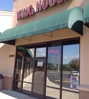 King House Chinese Restaurant