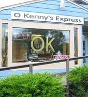 O'Kenny's Express