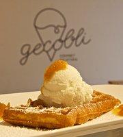 Gecobli - Gourmet Gelateria