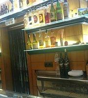 Bar La Oca