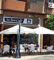 Le Bon Café