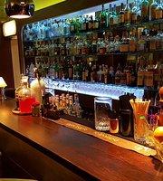Gruner Kakadu Bar