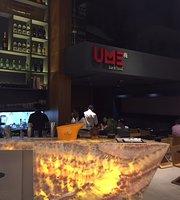 Ume Bar n' Food