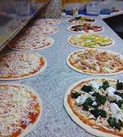 Beppo Pizza