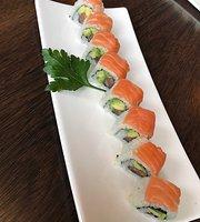 Ristorante Home Sushi