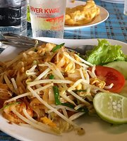 River Kwae Restaurant