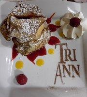 Tri Ann