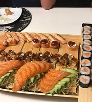 Restaurante Yoko
