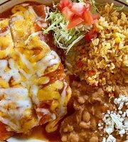 Rosales Mexican Restaurant