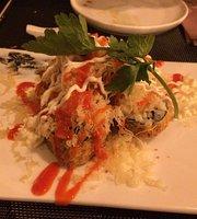 Sushi Restaurant Xu