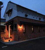 Coffee Shop Ranpu Anjo Sakurai