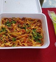 Itallian Box