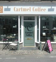Cartmel Coffee