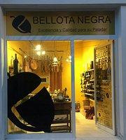 Bellota Negra
