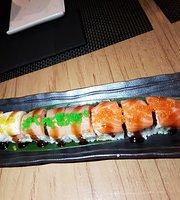 TOBIKO - Japan Restaurant