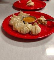 Namaste Indo-Nepali Restaurant