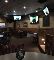 Tuttle's Bar & Grill
