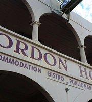 Gordon Hotel
