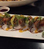 Sushi Nami Fusion Japanese Restaurant